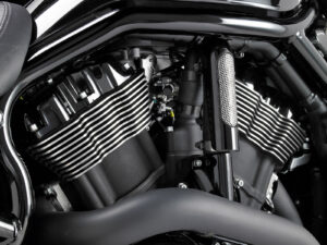 2009-Harley-Davidson-VRSCDX-Night-Rod-Special-Engine-Angle