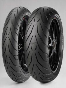 Pirelli_Angel_GT_Tyre_lrg