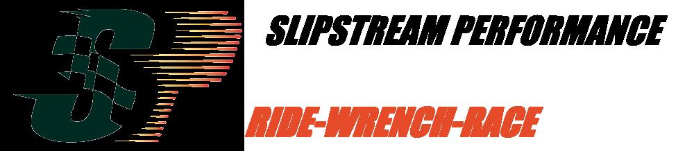 Slip Stream Performance India